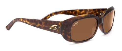 Sergengeti Eyewear